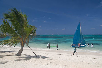 lakshadweep_islands_tourism,_lakshadweep_tourism_places,_lakshadweep_tourismF