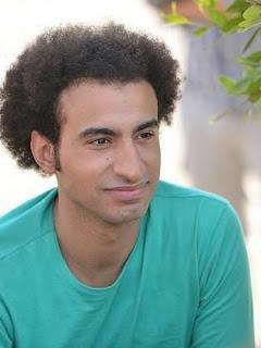 على ربيع يبدأ تصوير عزت عزوز يناير المقبل