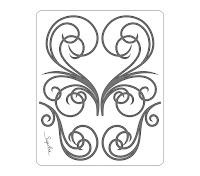 http://snipart.pl/frosty-moments-ornamenty-maly-zestaw-p-1202.html