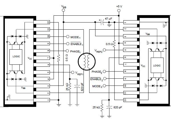 August 2013  Diagram Plus guide