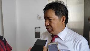 JS Ancam Tindak Tegas SKPD Yang Belum Bayar Pajak Kendis.