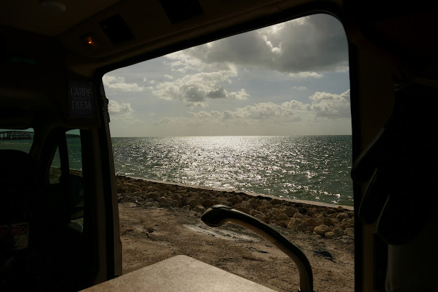 Florida Van