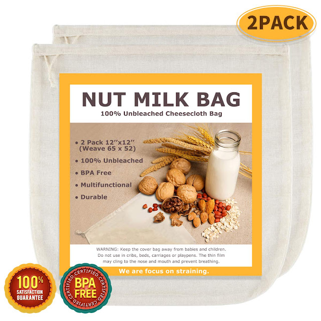 nut-milk-low-waste-lifestyle