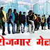 18 नवंबर 2020 से सोलन में लगेगा रोजगार मेला , 100 पदों के लिए होंगे साक्षात्कार
