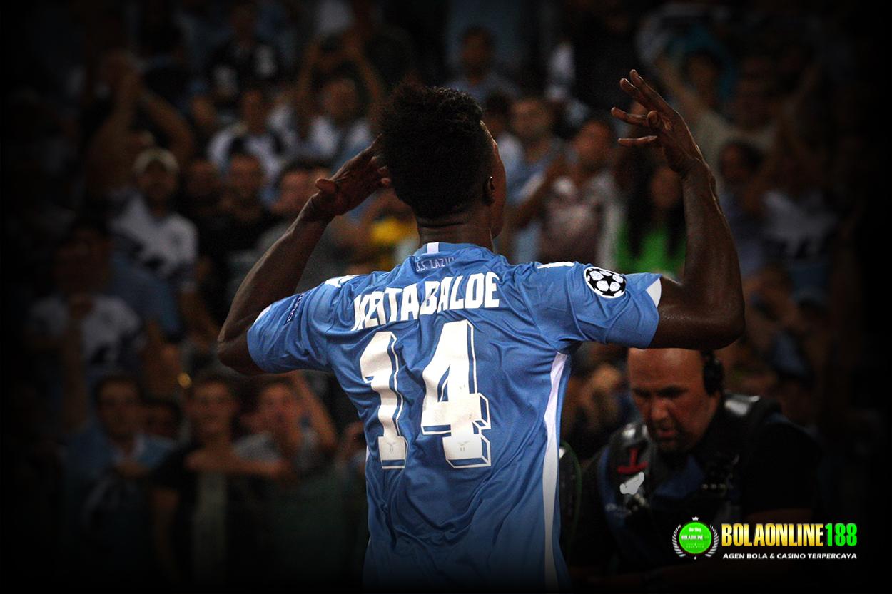 Prediksi Skor Lazio vs Genoa | Prediksi Jitu