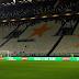Juventus-Napoli sub iudice