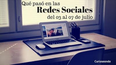 que-paso-redes-sociales-03-07-junio-2017
