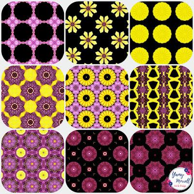 coleccion-patrones-coloridos-yamy-morrell