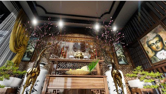 dự án Sunshine Heritage Resort Phúc Thọ sơn tây cẩm đình thượng cốc