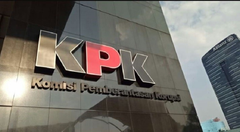 OTT KPK Edhy Prabowo