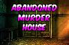 AvmGames - Abandoned Murder House Escape