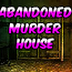 AvmGames - Abandoned Murder House Escape