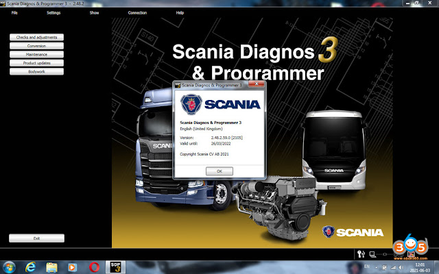 scania-sdp3-2-48-2