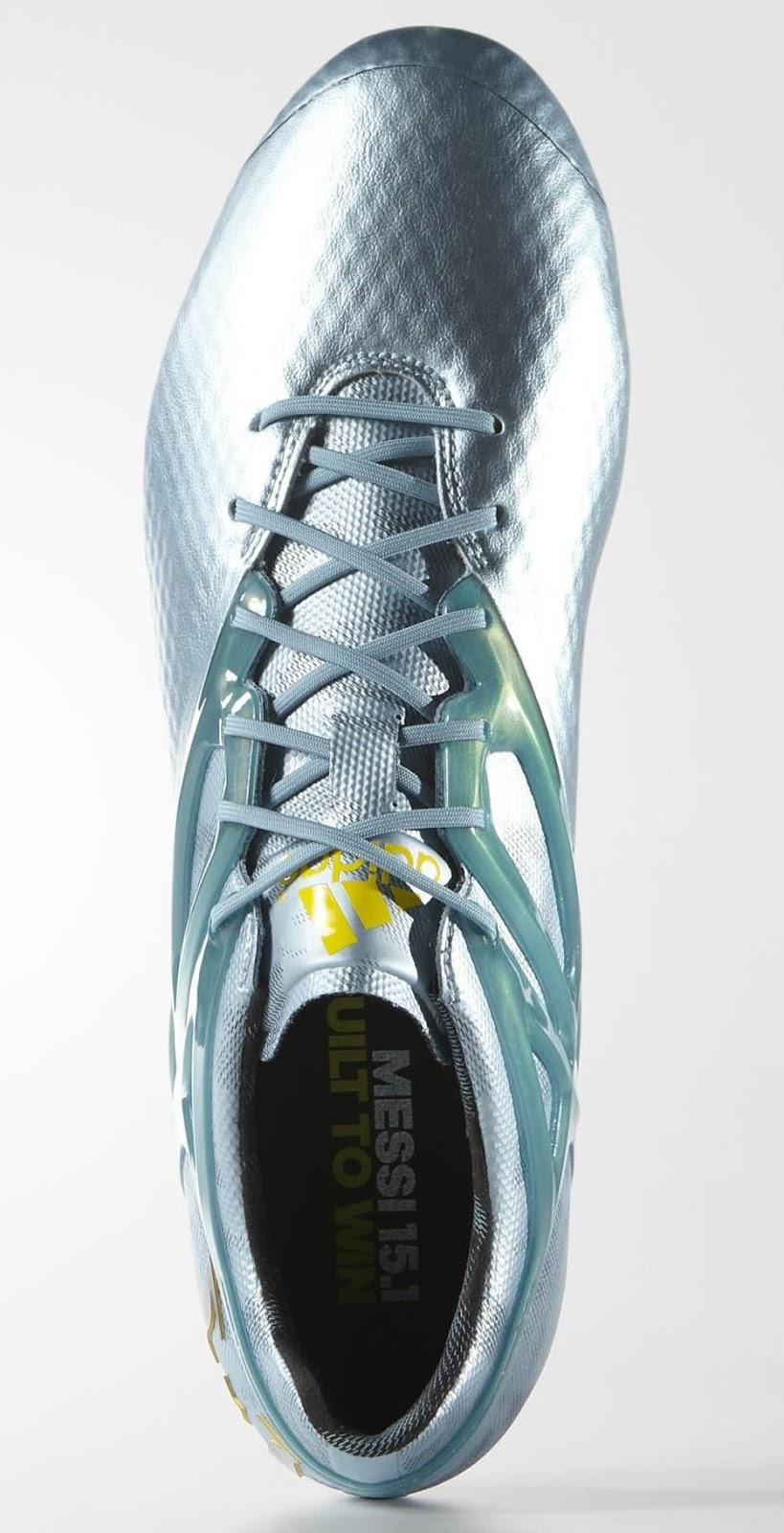 5b8a03072 Compare Adidas Messi 15 Boots - Adidas Messi 15.1 vs Messi 15.2 vs ...