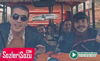 Ahmet Kural ft Murat Cemcir Yaradana Kurban