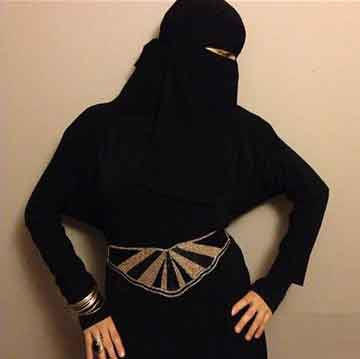 سيدات اعمال للزواج فى جدة