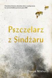 http://lubimyczytac.pl/ksiazka/4869496/pszczelarz-z-sindzaru