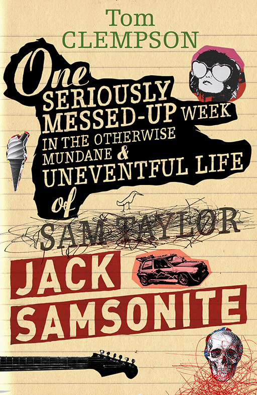 Jack Samsonite Book 1 Draft 3