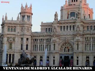 http://misqueridasventanas.blogspot.com.es/2017/03/ventanas-de-madrid-y-alcala-de-henares.html