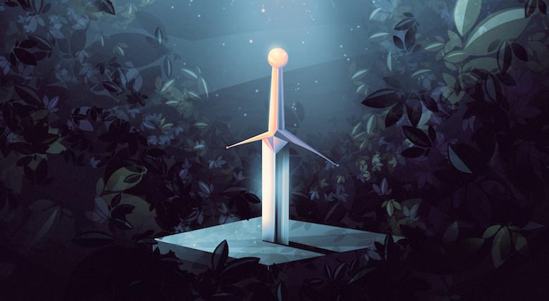 https://www.google.se/url?sa=i&rct=j&q=&esrc=s&source=imgres&cd=&cad=rja&uact=8&ved=0ahUKEwjg56uj7unOAhWI3iwKHWeLAFwQjRwIBw&url=http%3A%2F%2Fwww.blind.com%2Ffeed%2Fmisc%2Fthe-sword-in-the-stone%2F&psig=AFQjCNFu8kRNn7S0O8XmgwI6pzd0gQi97A&ust=1472671308368152