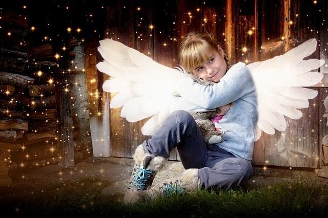 child-653614_640.jpg