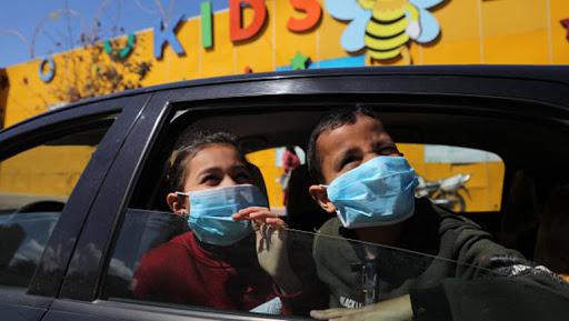 دليل الوالدين ماذا سيحدث عندما تغلق المدارس بسبب فيروس كورونا موقع arageek يقدم لكم الحل