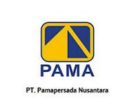 Lowongan Kerja PAMA Oktober 2019