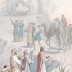Indulgenced Prayer to the Infant Jesus Daily throughout the Christmas-Epiphany Season