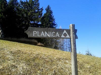 Planica