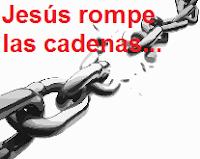 El poder de Dios produce libertad.