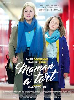 http://www.allocine.fr/film/fichefilm_gen_cfilm=244758.html