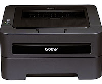 Brother HL-2270DW Driver Download & Setup Installations