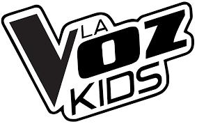 """Lista """"La Voz Kids y   """"Ventaneando"""" con graves situaciones."""