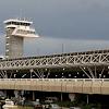 GREVE NO AEROPORTO ÁS 00:00 DESTA QUINTA (12)