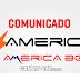 Instabilidades no SKS 63w nos receptores Azamerica/Americabox - 13/04/2021