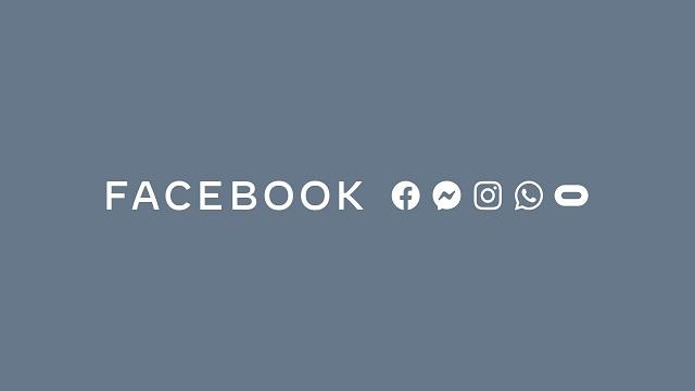 ما السبب وراء توقف الفيسبوك وتطبيقاته؟