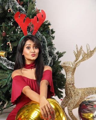 kanchi singh hd wallpaper