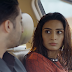 Suhana and Golu asks Vicky to confess sorry and unite with Dev  In Kuch Rang Pyar Ke Aise Bhi