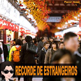 Recorde de Residentes Estrangeiros no Japão - Pocket Hobby - www.pockethobby.com.jpg