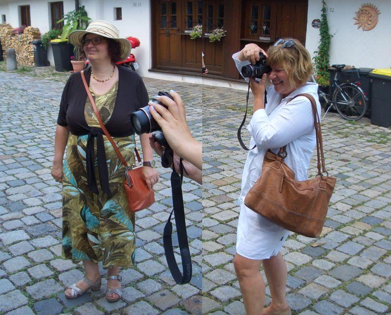 Fotoshooting Landsberg am Lech