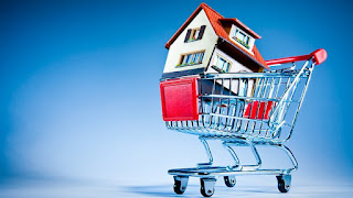 Loan Shopping and Your Credit Score