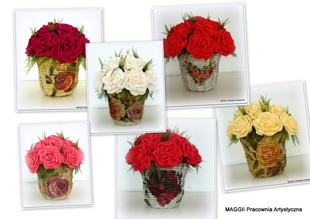 http://maggiipa.blogspot.com/2015/05/roze-deco-i-papierowa-wiklina.html
