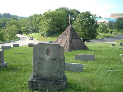 [Imagen: Piramide%2BCharles%2BTaze%2BRussell.jpg]