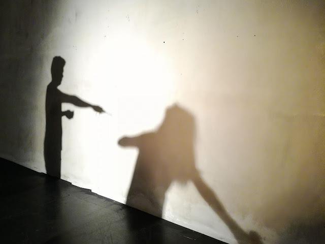 Θεατρικό σεμινάριο στο Ναύπλιο: «Το Σωματικό Θέατρο: μια απόπειρα προσδιορισμού του όρου σήμερα»