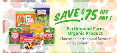http://www.earthboundfarm.com/organic-bound/