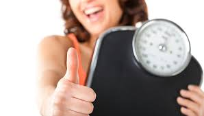 Activities To Do When You Want To Lose Excess Weight