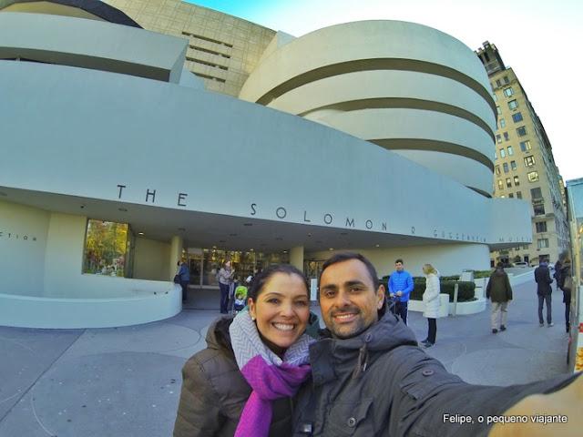 Museu Guggenheim