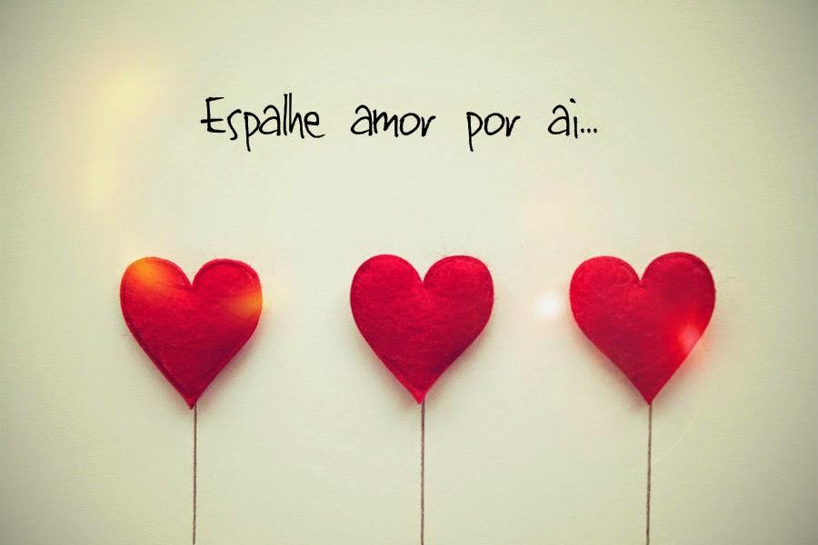 amor.jpg