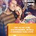 Shopping Del Rey abre novo lote de ingressos para Festival de Cinema ao ar livre