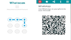 1 No WA Di 2 Hp Tanpa Whatsapp Web